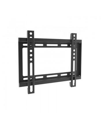 SBOX PLB-2222F FIXED LCD WALL MOUNT