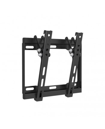 SBOX PLB-3422T UNIVERSAL WALL STAND WITH TILT