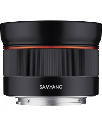 Samyang AF 24mm f/2.8 FE Lens for Sony E
