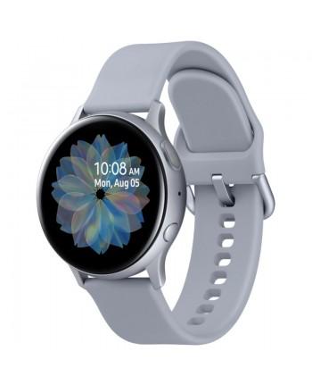Samsung Galaxy Watch Active 2 R820 44mm SS Silver