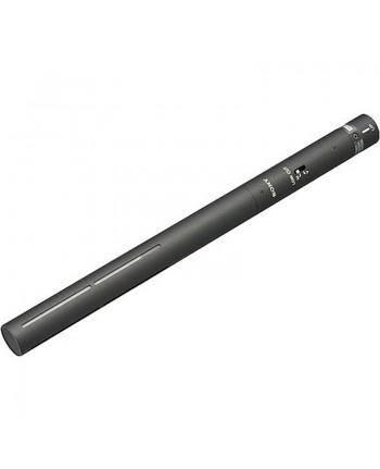 Sony ECM-674/9X Electret Condenser Shotgun Microphone