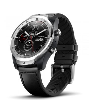 ticwatch pro silver