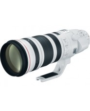 Canon EF 200-400mm F/4.0L IS USM + Extender