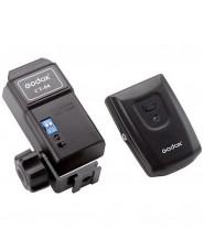 Godox CT-04 Speedlite Trigger Set