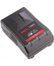 SWIT S-8082S 95Wh 14.4V V-Mount Battery