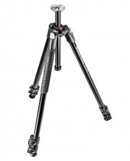 Manfrotto MT290XTA3 Tripod