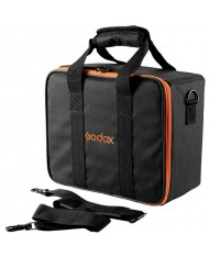 Godox CB-12 Carrying Bag for AD600PRO Kit