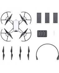 DJI Ryze Tech Tello Quadcopter Combo