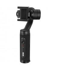 Zhiyun Smooth-Q2 Smartphone Gimbal Stabilizer
