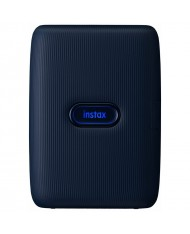FUJIFILM INSTAX Mini Link Smartphone Printer (Dark Denim)