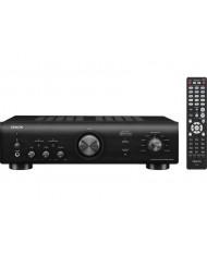 Denon PMA-600NE Stereo Integrated Amplifier
