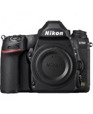 Nikon D780 Body + 2 x Memory Card SanDisk SDXC Extreme 64GB 150MB/s
