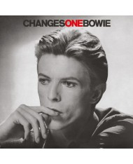 David Bowie - Changes One
