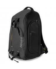 Nikon Premium D-SLR Backpack
