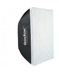 Godox Softbox 60x60 SB-BW-6060