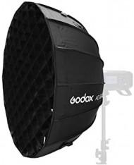 Godox AD-S65S Deep Parabolic Softbox for AD400PRO