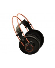 AKG K 712 PRO High Performance Headphone