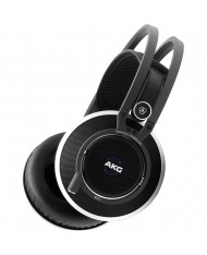 AKG K812 Reference Headphones