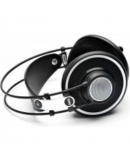 AKG K 702 Premium Class Reference Headphones