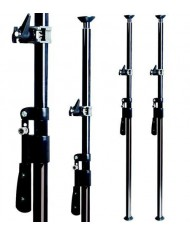 Autopole kit