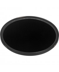 B+W 62mm SC 110 ND 3.0 Filter (10-Stop)