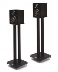 Speaker Stands B-Tech Atlas BT606