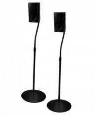 Ventry Home Cinema Speaker Stands BTV 910