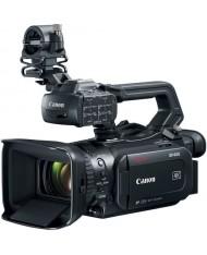 Canon XF405 Camcorder