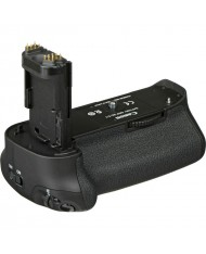 Canon BG-E11 Battery Grip