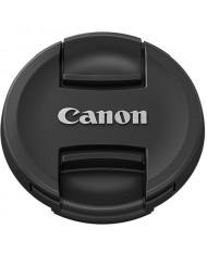Canon Lens Cap E-49II