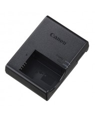 Canon Battery Charger LC-E17E