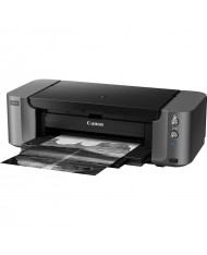 Canon PIXMA PRO-10S Wireless Professional Inkjet Photo Printer