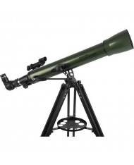 Celestron ExploraScope 70AZ 70mm f/10 Alt-Az Refractor Telescope