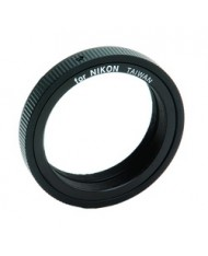 Celestron T-Mount SLR Camera Adapter for Nikon F-Mount