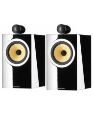 Bowers & Wilkins CM6 S2