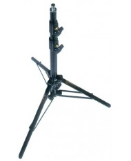 Light Stand 300QB