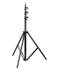 Light Stand MZ-3000FP