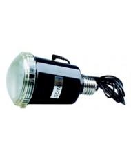 Compact Flash 45W E27