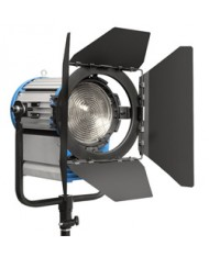 CTJ2000 continual fresnel light