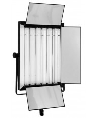 Fluorescent daylight light 330 W