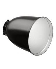 Reflector 25.5cm
