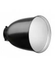 28 cm Deep Reflector / 45°