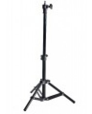 Light stand 70QB