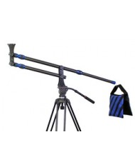 JIB Arm Crane - Carbon fiber