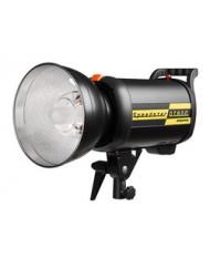 Dynaphos Speedster 600QT