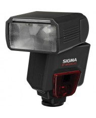 Sigma Electronic Flash EF-610 DG ST for Pentax