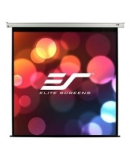 Elite Screens M99 NWS1 178:178