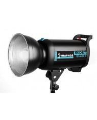 Expert QS-600 II Studio Flash