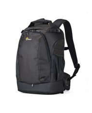 Lowepro Flipside 400 AW II Camera Backpack (Black)