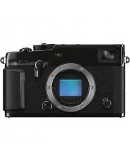 FUJIFILM X-Pro3 body + Fujifilm XF 16mm F2.8 R WR